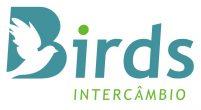 Logo-Birds